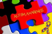 Autism and PTSD Resources