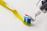 Oral Hygiene Made Easy