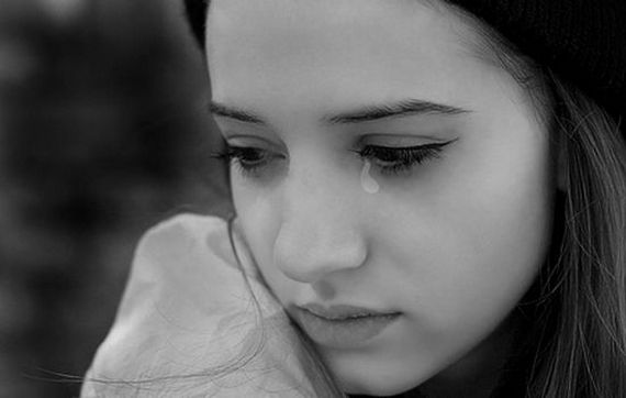 Sadness and grief are natural responses to parental loss