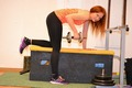Exercises Help IBD Patients