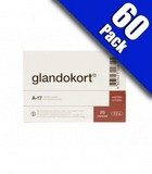 Peptide Bioregulators 60-pack special offer