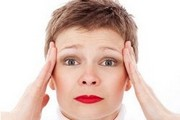 Get Rid of Migraines for Good