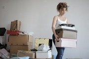 6 Ways Decluttering Can Improve Your Health