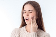 Causes of Jaw Clicking