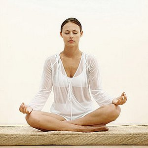 Boost your immunity with meditation