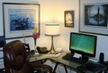 Ways to Soundproof Your Home Office