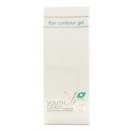 Youth Gems Eye Contour Gel